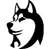 ClassyEskimo's avatar