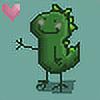 ClassyFat's avatar
