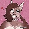 Classygirl46's avatar