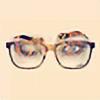 ClassyGlasses's avatar