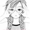classyKlingon's avatar