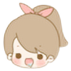 ClassyLadyCheesecake's avatar