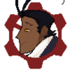 classyly's avatar