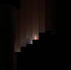 ClassyMsB's avatar