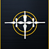 ClassyThief's avatar
