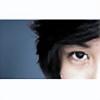ClaSsyX's avatar