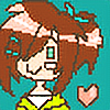 ClassyxXxCherry13's avatar