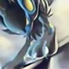 Clasus's avatar