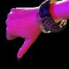 clatica's avatar