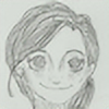 clatofan's avatar