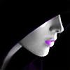 claton36's avatar