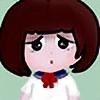 clau00editions's avatar