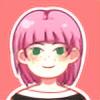 clau2586's avatar