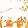 clau512's avatar