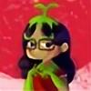 ClauCalderon's avatar