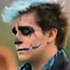 Claud0's avatar