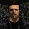claude-speed2001's avatar