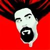 claude666's avatar