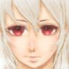 claudeekuru-chan's avatar