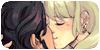 Claudeleth's avatar