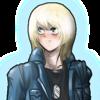 ClaudeParker's avatar