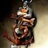 clauder13's avatar