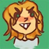 ClaudesOfCoffee's avatar