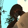 ClaudeteCostura's avatar