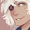 Claudetite's avatar