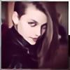 Claudia--1996's avatar