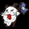 Claudia-C18's avatar
