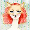 Claudia-Cher's avatar