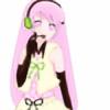 Claudia-Momoko's avatar