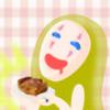 claudia-polese's avatar