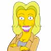 Claudia-R's avatar