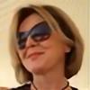 Claudia-Schmidt1966's avatar