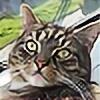 Claudia14's avatar