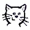 claudiaa143's avatar