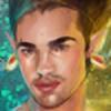 ClaudiaAloisia's avatar