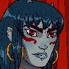 ClaudiaCangini's avatar