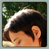 ClaudiaCarvalho's avatar