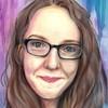 ClaudiaCooper's avatar