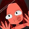 claudiadragneel's avatar