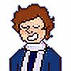 ClaudiaEnder's avatar