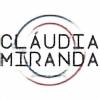 ClaudiaFMiranda's avatar