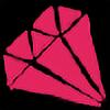 CLaudiaGraphic's avatar