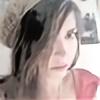 claudialcala's avatar