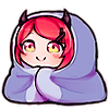 claudiali's avatar