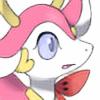 Claudiamore's avatar
