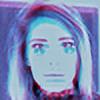 claudianistor's avatar